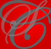 SCEW - WordPress embedded icon - glass look