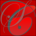 SCEW - SC icon